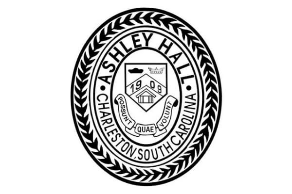 Ashley Hall Charleston Private School