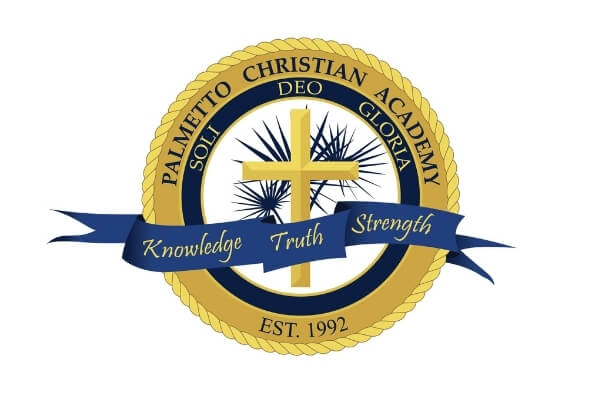 Charleston Private School