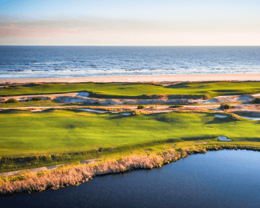 Kiawah island frequently asked questions
